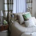 conseils d co conseil et accompagnement pour votre projet de rideau voilage store d. Black Bedroom Furniture Sets. Home Design Ideas