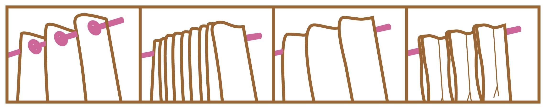 informations sur votre rideau sur mesure habille ta. Black Bedroom Furniture Sets. Home Design Ideas