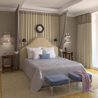 informations sur votre couvre lit sur mesure habille ta. Black Bedroom Furniture Sets. Home Design Ideas