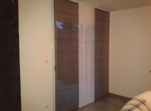 construisez votre panneau japonais sur mesure habille ta. Black Bedroom Furniture Sets. Home Design Ideas